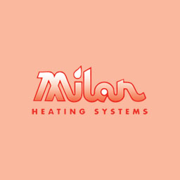 milan heating systems
